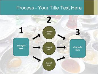 0000086845 PowerPoint Template - Slide 92
