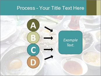 0000086845 PowerPoint Template - Slide 94