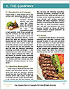 0000086845 Word Templates - Page 3