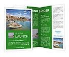 0000086846 Brochure Templates