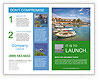 0000086846 Brochure Template
