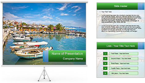 0000086846 PowerPoint Template
