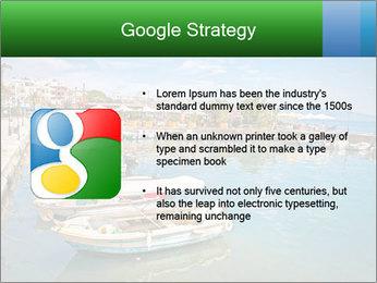 0000086846 PowerPoint Templates - Slide 10