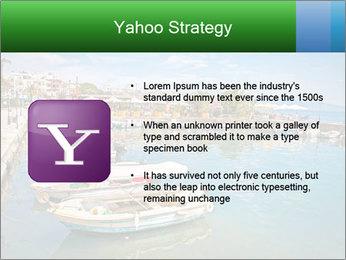 0000086846 PowerPoint Templates - Slide 11