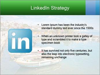 0000086846 PowerPoint Templates - Slide 12