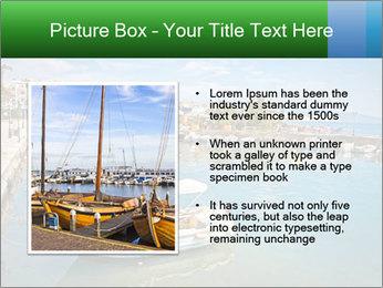0000086846 PowerPoint Templates - Slide 13