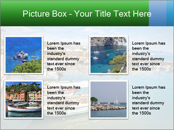 0000086846 PowerPoint Template - Slide 14