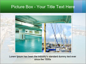 0000086846 PowerPoint Template - Slide 15
