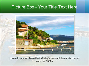 0000086846 PowerPoint Template - Slide 16