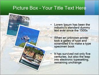 0000086846 PowerPoint Templates - Slide 17