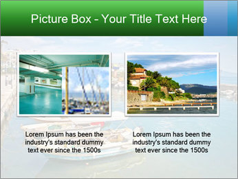 0000086846 PowerPoint Template - Slide 18