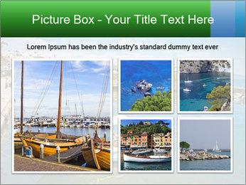 0000086846 PowerPoint Templates - Slide 19