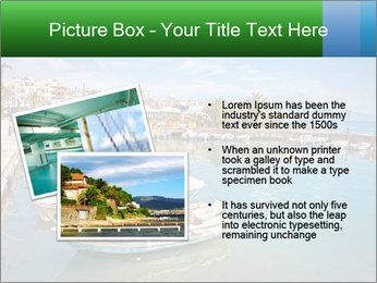 0000086846 PowerPoint Template - Slide 20