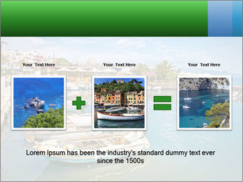 0000086846 PowerPoint Templates - Slide 22