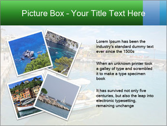 0000086846 PowerPoint Templates - Slide 23