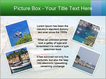 0000086846 PowerPoint Templates - Slide 24