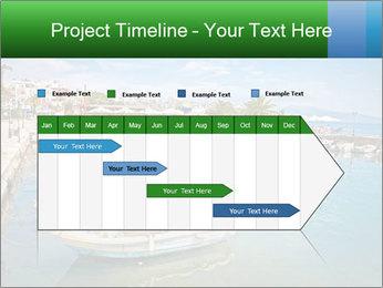 0000086846 PowerPoint Templates - Slide 25