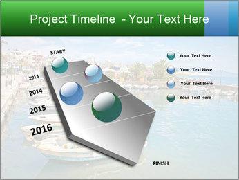 0000086846 PowerPoint Templates - Slide 26