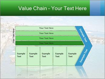 0000086846 PowerPoint Templates - Slide 27