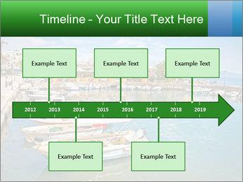 0000086846 PowerPoint Templates - Slide 28