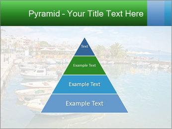 0000086846 PowerPoint Templates - Slide 30