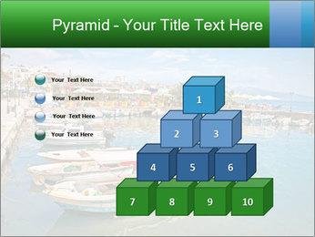 0000086846 PowerPoint Templates - Slide 31