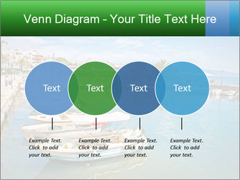 0000086846 PowerPoint Template - Slide 32