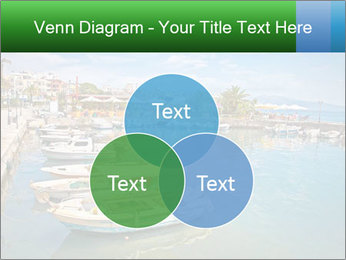 0000086846 PowerPoint Template - Slide 33