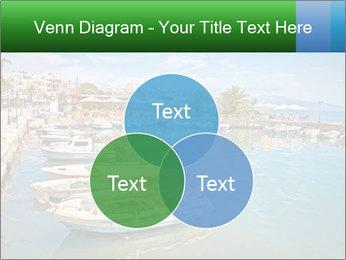 0000086846 PowerPoint Templates - Slide 33