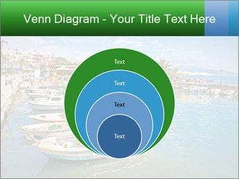 0000086846 PowerPoint Templates - Slide 34
