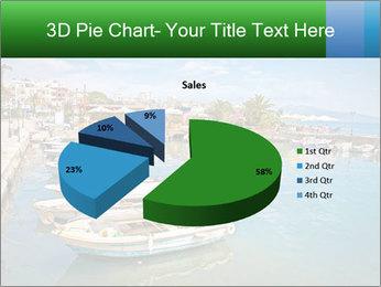 0000086846 PowerPoint Templates - Slide 35