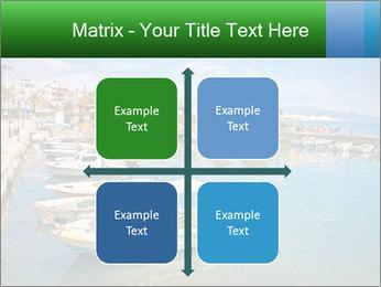 0000086846 PowerPoint Templates - Slide 37