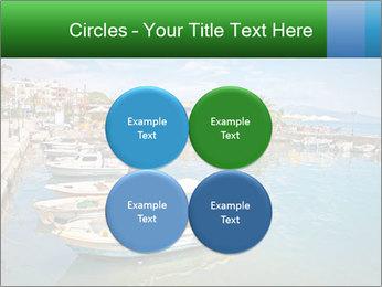 0000086846 PowerPoint Templates - Slide 38