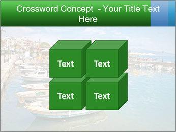 0000086846 PowerPoint Templates - Slide 39