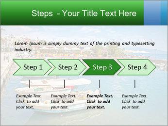 0000086846 PowerPoint Templates - Slide 4