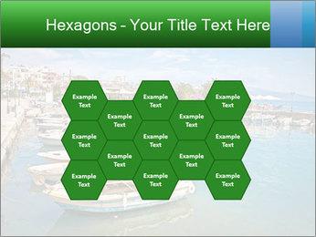0000086846 PowerPoint Templates - Slide 44