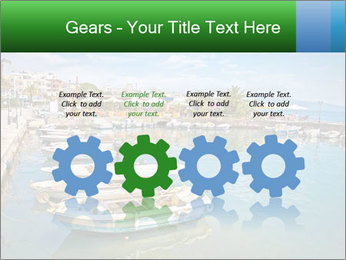 0000086846 PowerPoint Template - Slide 48