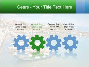 0000086846 PowerPoint Templates - Slide 48