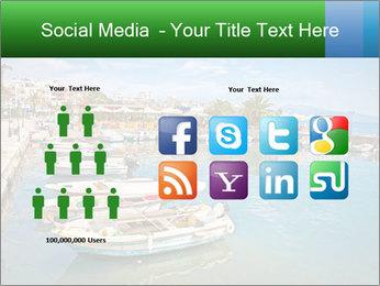 0000086846 PowerPoint Templates - Slide 5