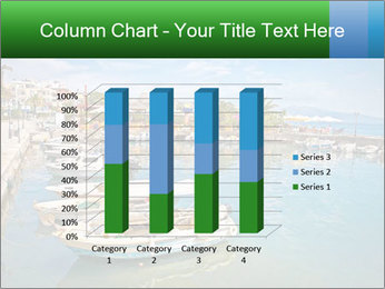 0000086846 PowerPoint Templates - Slide 50