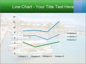 0000086846 PowerPoint Templates - Slide 54