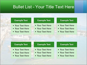 0000086846 PowerPoint Templates - Slide 56