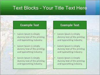 0000086846 PowerPoint Templates - Slide 57