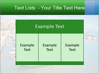 0000086846 PowerPoint Templates - Slide 59