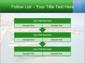 0000086846 PowerPoint Templates - Slide 60
