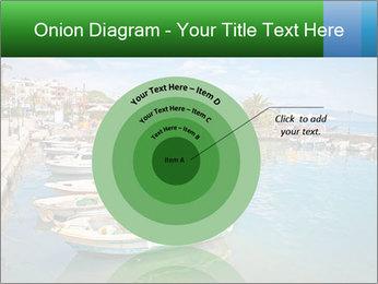 0000086846 PowerPoint Templates - Slide 61