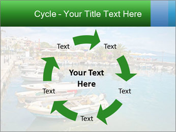 0000086846 PowerPoint Templates - Slide 62