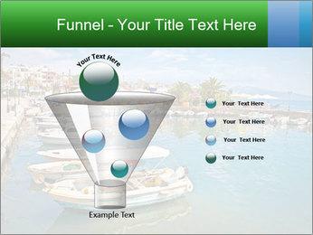 0000086846 PowerPoint Templates - Slide 63