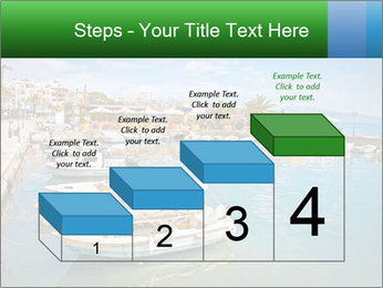 0000086846 PowerPoint Templates - Slide 64