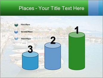 0000086846 PowerPoint Templates - Slide 65